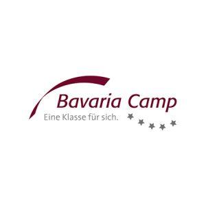 Bavaria-Camp