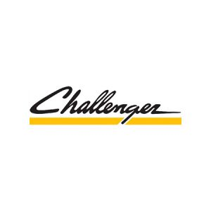 Challenger Van