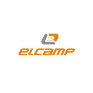 Elcamp