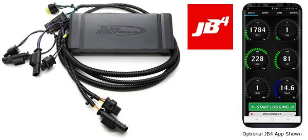 mercedes-benz-c-class-jb4-stage-1-tuner-flash-ecu_chip