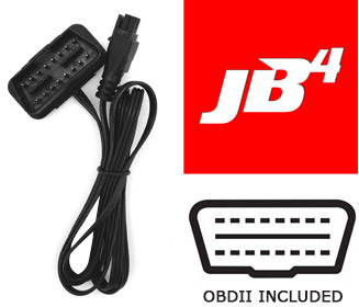 obdii_included_with_jb4_performance_tuner